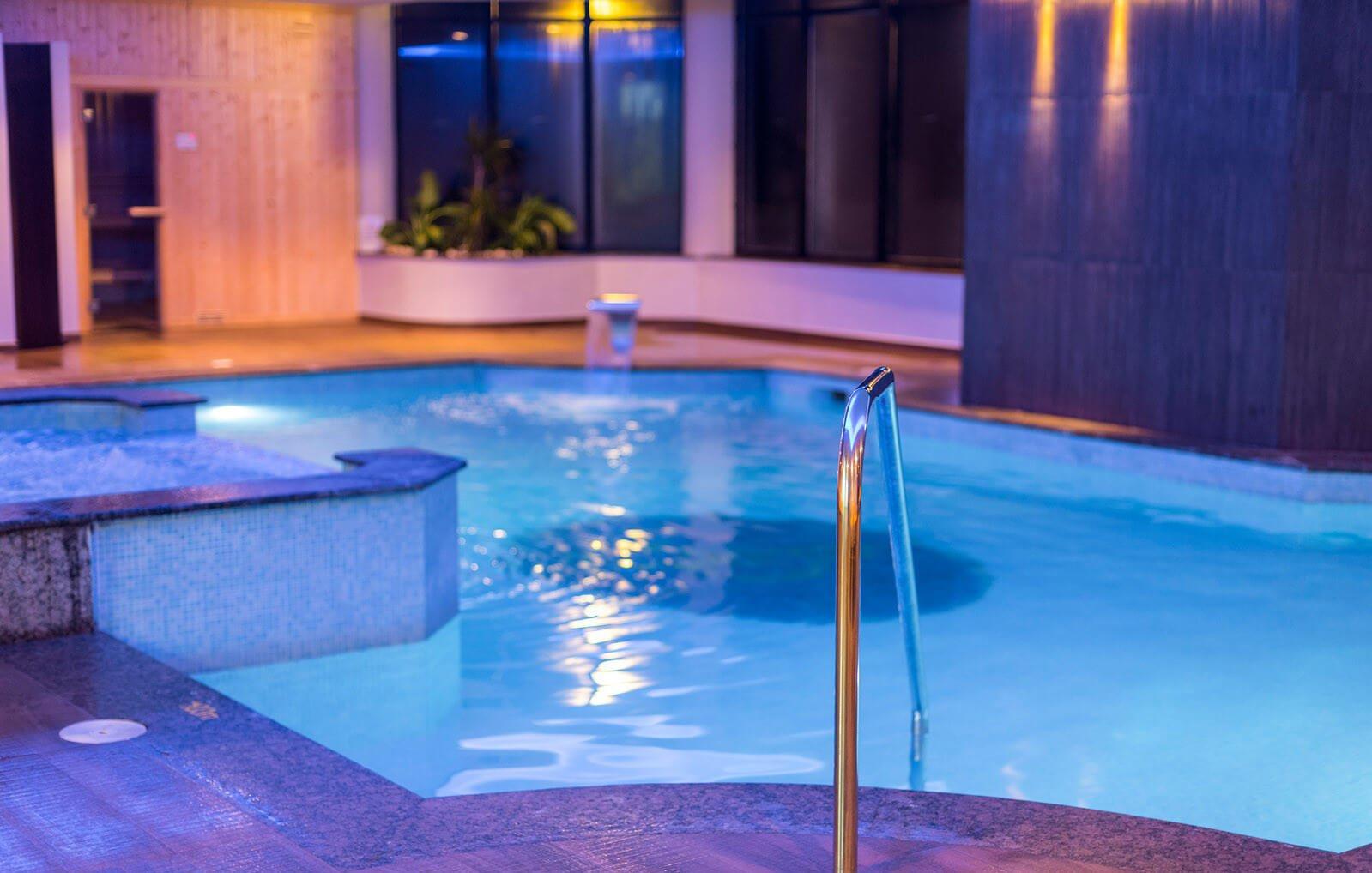 Radisson Blue Resort
