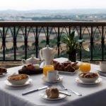 Xara Palace Hotel
