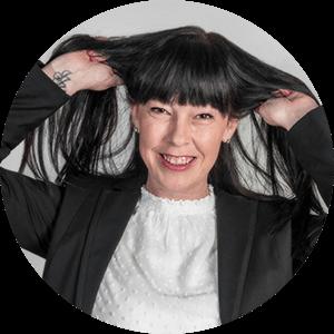 Christine Bugeja Cruise & Travel Manager Arrigo Group