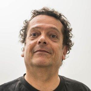 Marius Zulgis IT Administrator
