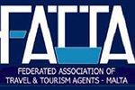 FATTA logo